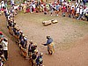 Traditional Dance, Cameroon (photo Njei M.T)