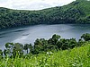 Lake Ilum, Cameroon (Photo Njei, M.T.)