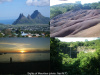 Sights of Mauritius (photo: Njei M.T)