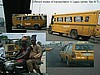 Public transport, Lagos (photo: Njei M.T)