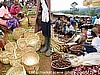 Local market scene (photo: Njei M.T)