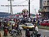 Mob Justice in Douala (photo:Njei M.T)